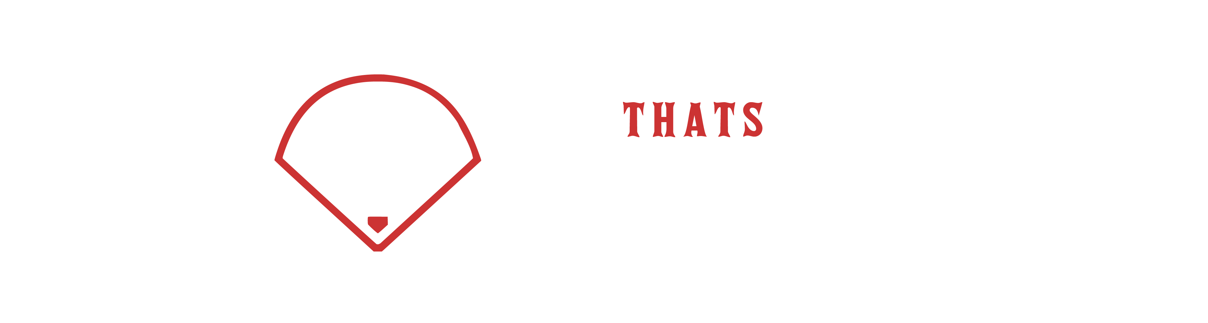 ThatsBaseball.com MLB The Show 2020 League